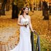 vestuvių fotografas plepys69