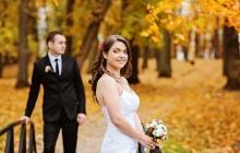 vestuvių fotografas plepys70