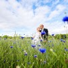 vestuvių fotografas plepys71