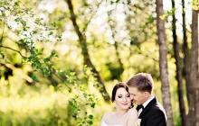 vestuvių fotografas plepys72