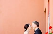 vestuvių fotografas plepys73