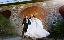 vestuvių fotografas plepys74