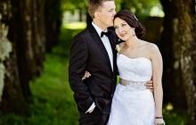 vestuvių fotografas plepys75