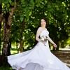 vestuvių fotografas plepys76