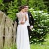 vestuvių fotografas plepys77