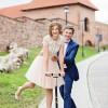 vestuvių fotografas plepys78