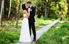 vestuvių fotografas plepys8