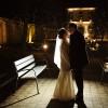 vestuvių fotografas plepys80