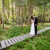 vestuvių fotografas plepys9